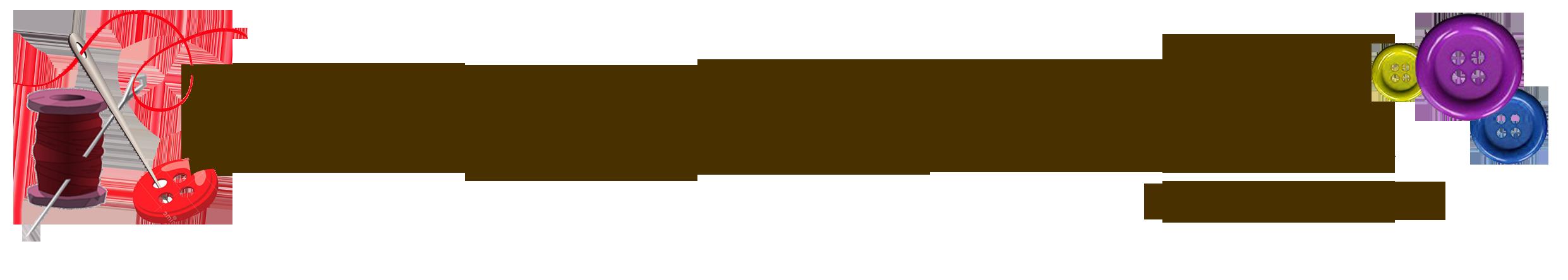 Mercería Muskaria