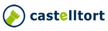 logo-castelltort