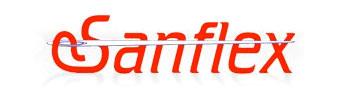 logo-sanflex